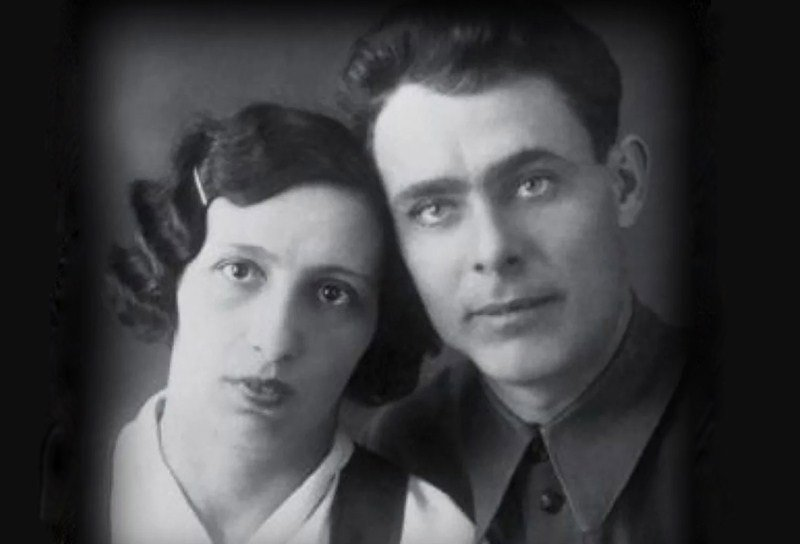 История знакомства генсека Брежнева и жены Виктории