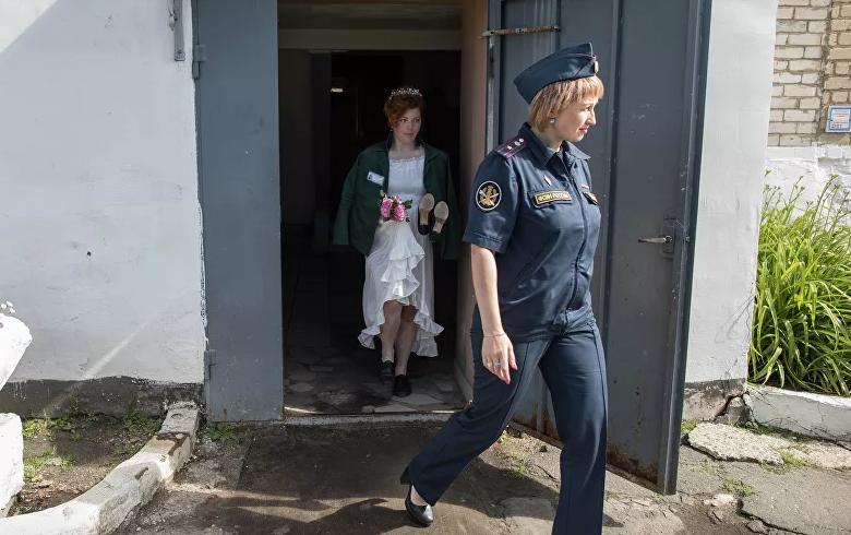 Анастасия Нужная